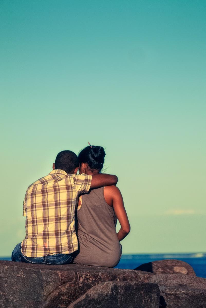 image-Love beach from behind.jpg