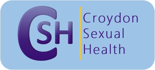 Croydon Sexual Health